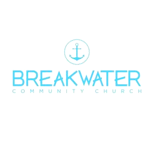 Breakwater Community Church