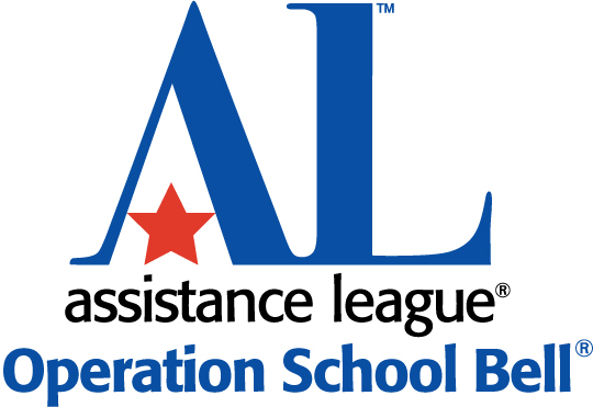 Assistance League North Coast