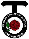 Military Spouse Association of Camp Pendleton