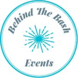 Behind the Bash Events
