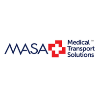MASA Medical Transport Solutions