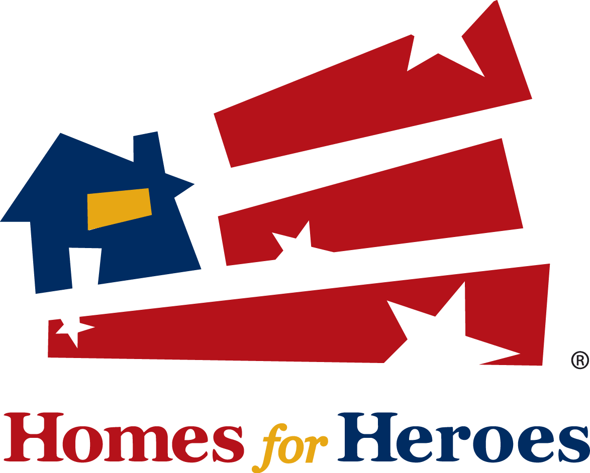 Home Sales for Heroes- Lelita Amick