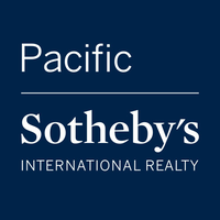 Pacific Sotheby's International Realty- Andrea L. Gilbert