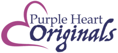 Purple Heart Originals, LLC