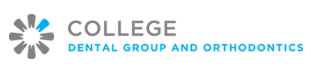College Dental Group and Orthodontics