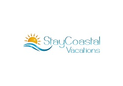 StayCoastal Vacations