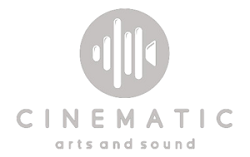 Cinematic Arts & Sound