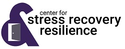 Center for Stress Recovery and Resilience