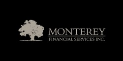 Monterey Financial Services