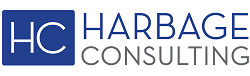 Harbage Consulting